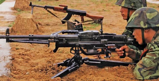 4 yếu tố giúp vũ khí Nga thành món hàng được thế giới khao khát suốt 4 thế kỷ - Ảnh 6.