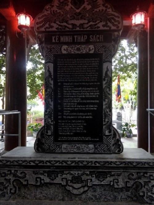 Bích Châu: Quý phi duy nhất khiến vua Trần phải thốt lên đầy cảm phục - Ảnh 1.