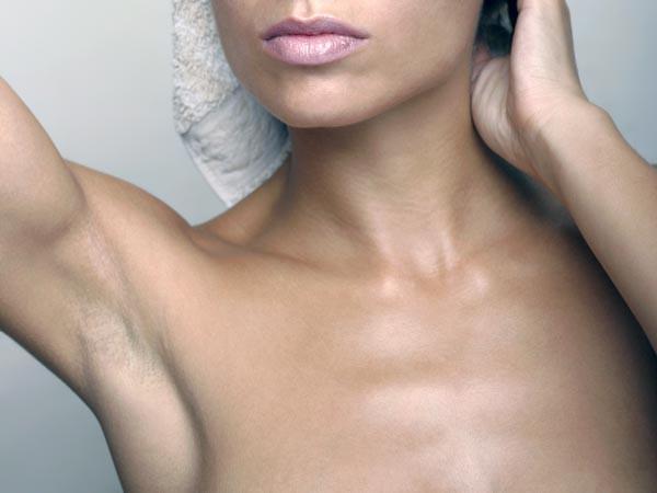 Những dấu hiệu ung thư sớm phụ nữ không nên bỏ qua - Ảnh 5.
