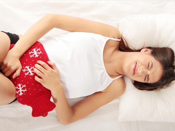 Những dấu hiệu ung thư sớm phụ nữ không nên bỏ qua - Ảnh 6.