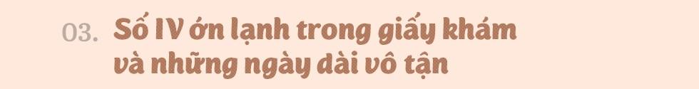"""""""Không được phép chết ở Sài Gòn"""": Suất cơm 2000 đồng và ước mơ nhỏ nhoi của người phụ nữ ung thư giai đoạn cuối - Ảnh 6."""