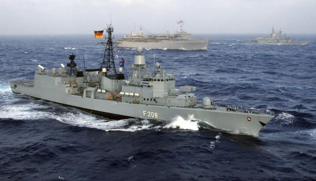 Liệu Trung Quốc có tham gia Liên minh hải quân do Mỹ dẫn đầu ở eo Hormuz nhằm vào Iran? - Ảnh 1.