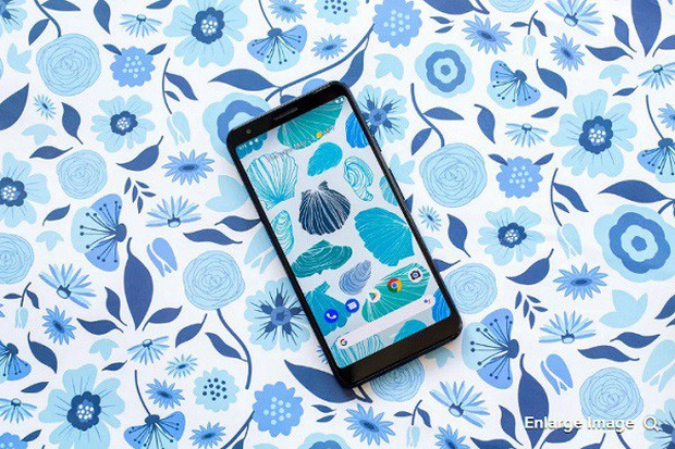 Chiếc smartphone quan trọng nhất 2019 được dự là một cái tên bất ngờ, không phải iPhone hay Galaxy Note 10 - Ảnh 1.