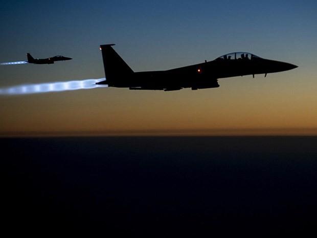 CẬP NHẬT: Quân cảnh Nga bị tấn công dữ dội - Quân đội Syria siết chặt vòng vây, ra đòn kết liễu chiến lược - Ảnh 1.