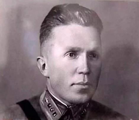 Người hùng của tình báo Xô Viết trong Chiến tranh vệ quốc vĩ đại - ảnh 1