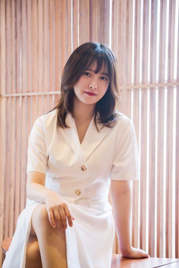 Ahn Jae Hyun và công ty quản lý bị dư luận Hàn chỉ trích là rác rưởi sau hành động cạn tàu ráo máng với Goo Hye Sun - ảnh 1
