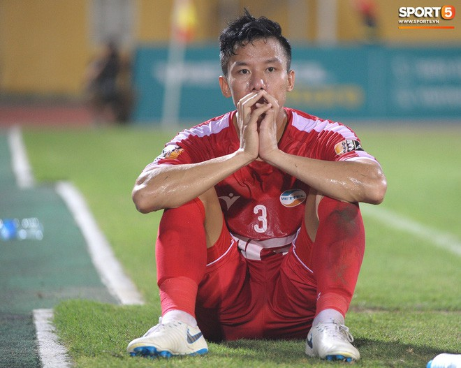 Trọng Đại mất điểm trong mắt thầy Hàn Quốc vì quá chăm chú vào... chiếc smartphone - Ảnh 15.