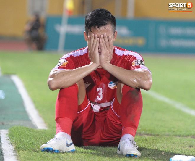 Trọng Đại mất điểm trong mắt thầy Hàn Quốc vì quá chăm chú vào... chiếc smartphone - Ảnh 16.