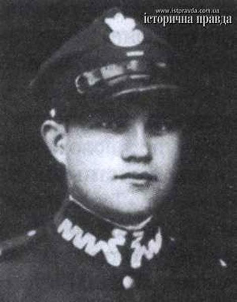 Người hùng của tình báo Xô Viết trong Chiến tranh vệ quốc vĩ đại - ảnh 3