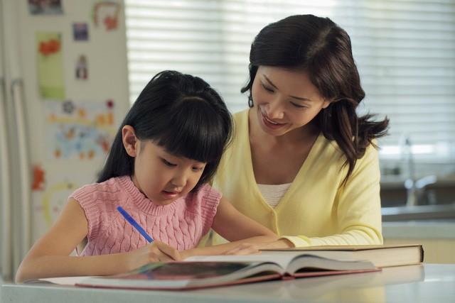 Chỉ 6 phút/ngày để nuôi dạy con thành tài nhưng 98% các bậc phụ huynh không hay biết: Hãy nghe bí kíp của nhà giáo dục Trung Quốc lỗi lạc này! - Ảnh 3.