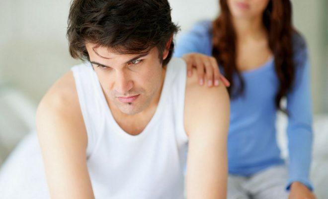 4 hậu quả nguy hiểm của việc quan hệ tình dục quá nhiều không phải ai cũng biết - Ảnh 5.