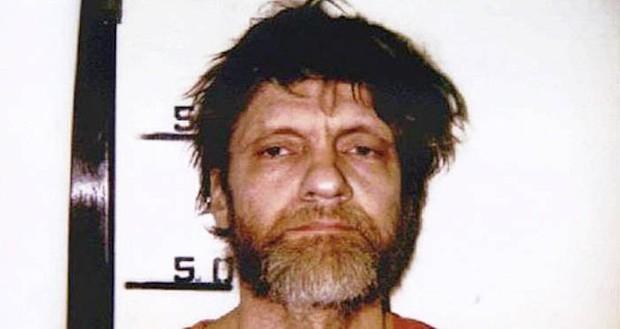 Từ thần đồng toán học có IQ 167 trở thành kẻ đánh bom khủng bố bị truy lùng suốt 17 năm và hệ quả của thí nghiệm tâm lý đáng sợ - Ảnh 10.