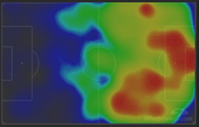 Bị Man City tra tấn phát khóc, Tottenham vẫn khiến Pep Guardiola phát điên trong bất lực - Ảnh 3.
