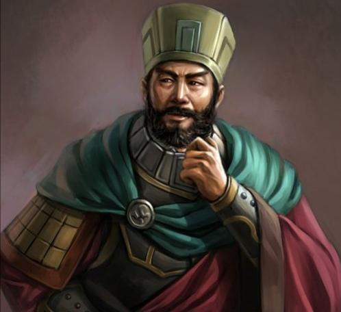 Không phải Quan Vũ, đây mới là hổ tướng chết tức tưởi nhất Tam Quốc - ảnh 3