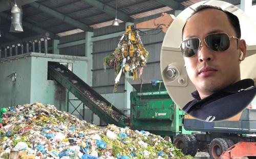 Thiếu gia điện gió Bạc Liêu bị bắt vì lừa đảo, chiếm đoạt tài sản thế nào?