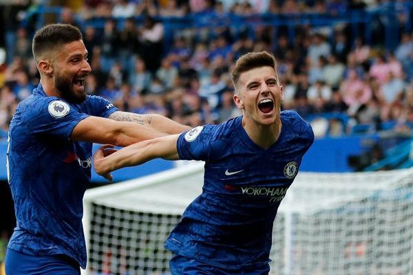 Hoà Leicester City, Lampard cảm thấy tồi tệ hơn cả bị M.U huỷ diệt - Ảnh 2.