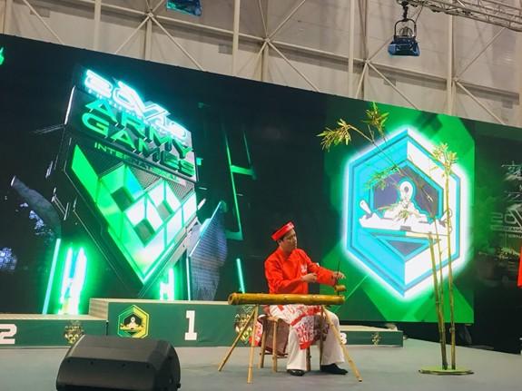 """Bộ đội Việt Nam khẳng định sức mạnh trên """"đấu trường"""" quốc tế Army Games 2019 - Ảnh 2."""