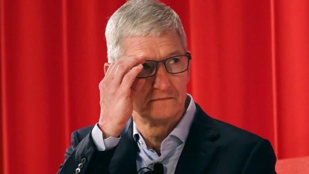 Vì sao Apple cấm tiệt người dùng tự thay pin iPhone từ bên ngoài, miễn bàn cãi và giải thích? - Ảnh 1.