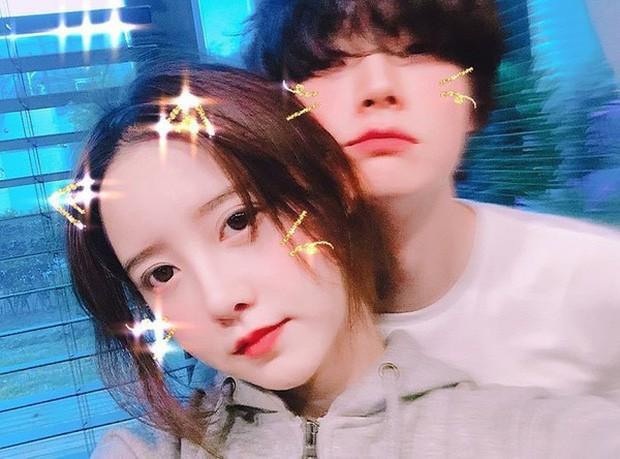 5 điểm bất thường trong vụ ly hôn chấn động của Goo Hye Sun - ảnh 9