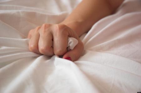 4 giai đoạn cực khoái ở nữ khó nhận biết