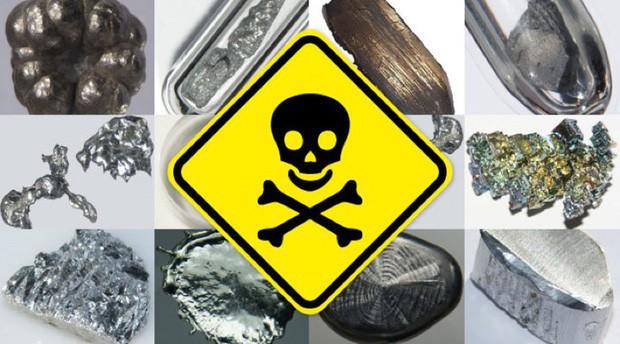 Hỏi khó: Thuốc độc lúc hết hạn sẽ không độc nữa hay còn nguy hiểm hơn? - Ảnh 2.