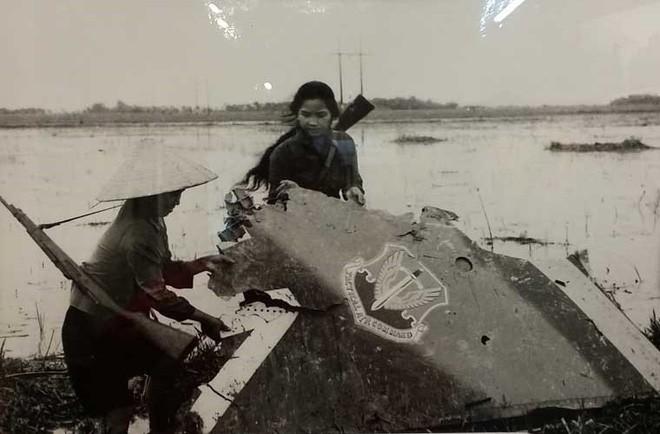 Chuyên gia đau đầu vì biến thể máy bay đặc biệt của Trung Quốc: Một cú lừa ngoạn mục? - Ảnh 5.