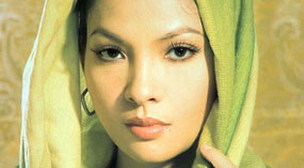 Thủy Hương: Người đẹp xứ Tuyên dang dở tình duyên, mạo hiểm thay đổi để sống bình yên - ảnh 1