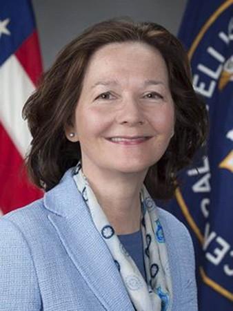 Vén màn bí mật tuyển mộ điệp viên của CIA - ảnh 1