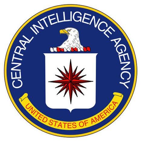 Vén màn bí mật tuyển mộ điệp viên của CIA - ảnh 2