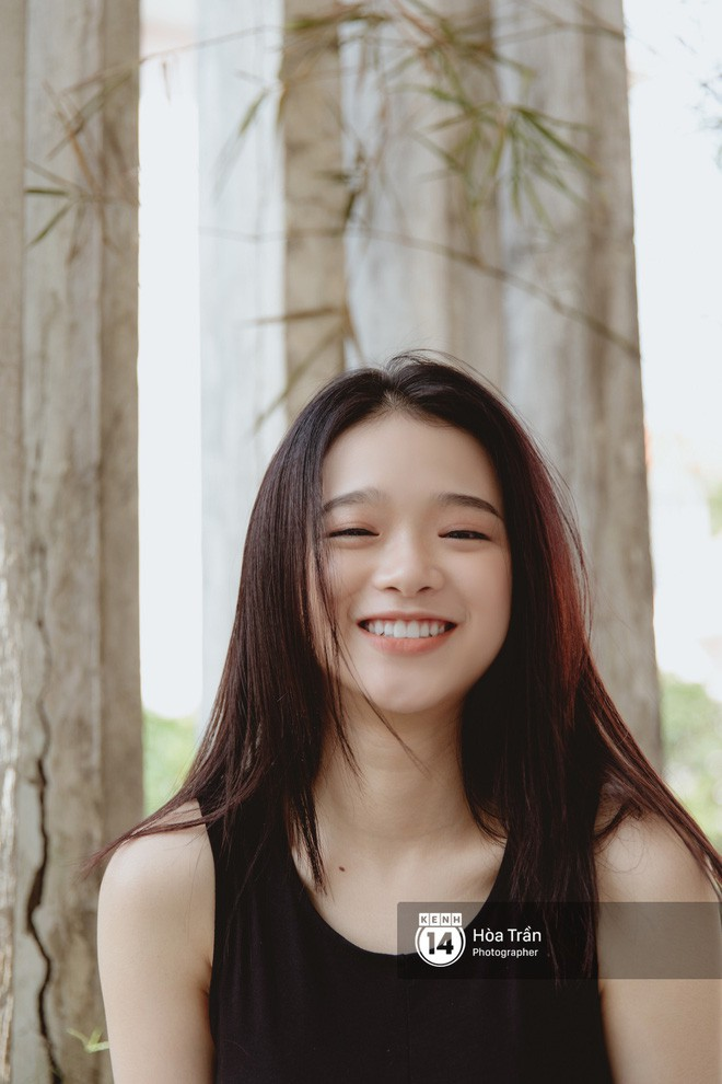 Phỏng vấn Linh Ka: Những drama và thị phi trước giờ về gái xinh 17 tuổi này có đang bị thổi phồng quá mức? - ảnh 2