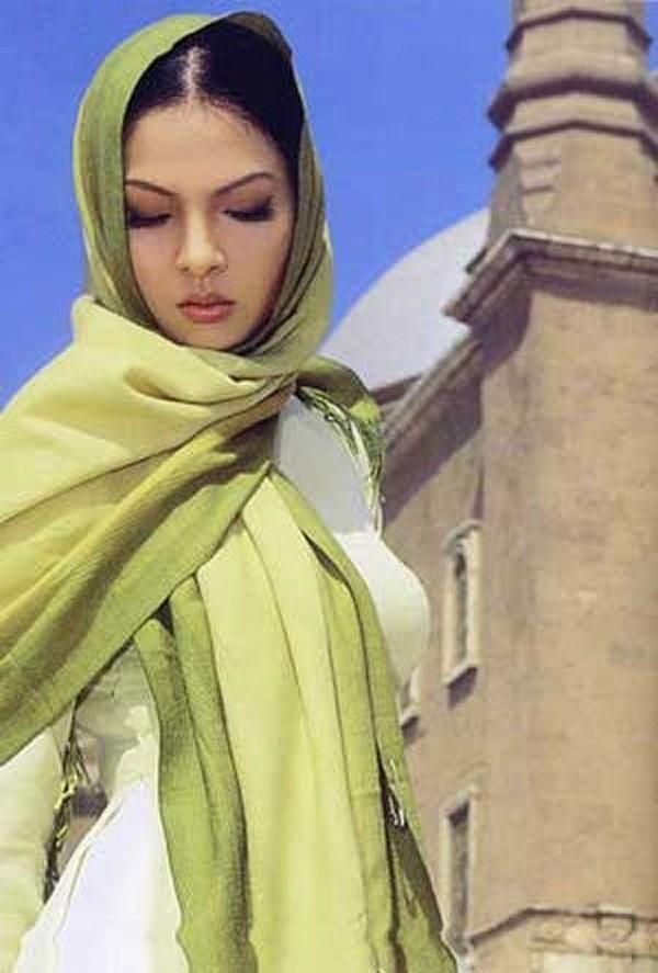 Thủy Hương: Người đẹp xứ Tuyên dang dở tình duyên, mạo hiểm thay đổi để sống bình yên - Ảnh 10.