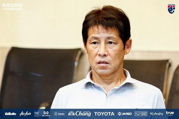 CĐV Thái Lan tin đội nhà đánh bại Việt Nam chỉ với 2 tiền đạo - Ảnh 1.