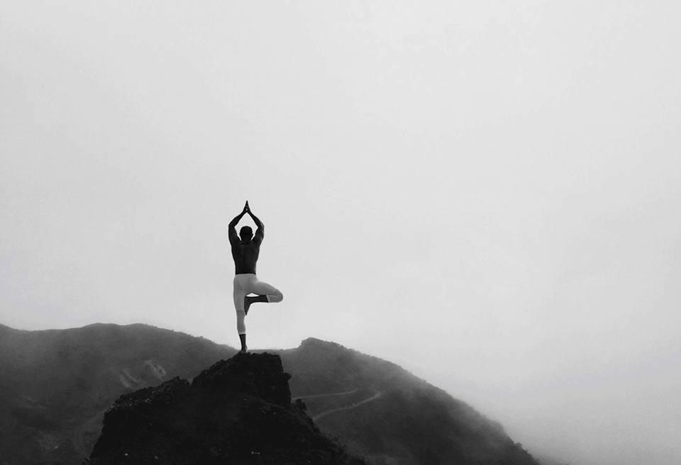 Cao thủ Yoga tiết lộ về Yoga thật - Yoga giả và bí quyết ăn-tập-ngủ tuyệt vời cho sức khỏe - Ảnh 12.