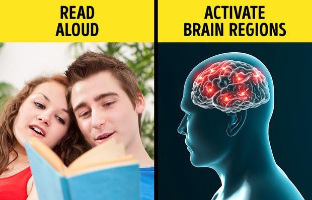 6 thói quen đơn giản nhưng lại là bài tập rèn luyện trí nhớ cực tốt, trong đó có hành động chúng ta vẫn làm mỗi ngày - Ảnh 2.