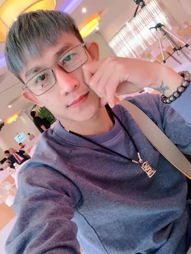 Cuộc sống của HKT - boyband bị gán mác thảm hoạ, gây tranh cãi nhất một thời sau 15 năm giờ ra sao? - Ảnh 12.