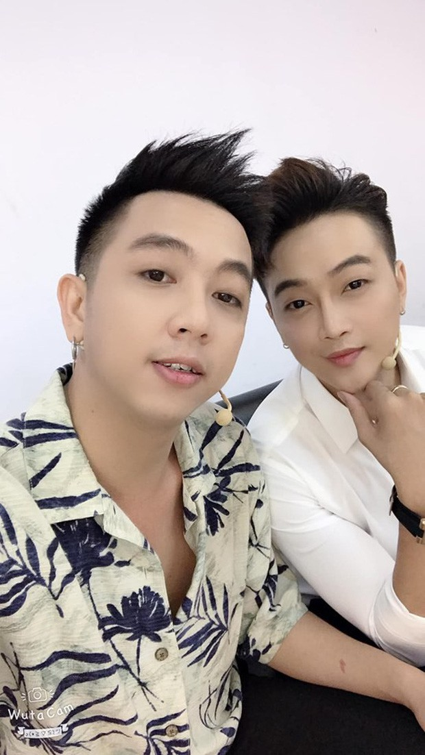 Cuộc sống của HKT - boyband bị gán mác thảm hoạ, gây tranh cãi nhất một thời sau 15 năm giờ ra sao? - Ảnh 14.
