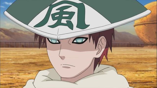 Naruto và 10 nhân vật mạnh nhất đã xuất hiện trong anime/manga Boruto - Ảnh 3.