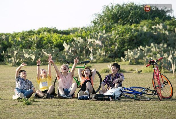 Từ chuyện Lotus: Hoá ra MXH make in Việt Nam vẫn luôn là ước mơ của nhiều người trẻ sử dụng internet - Ảnh 4.