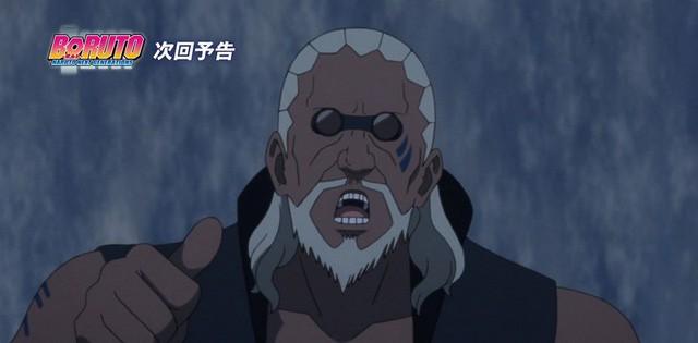 Naruto và 10 nhân vật mạnh nhất đã xuất hiện trong anime/manga Boruto - Ảnh 6.