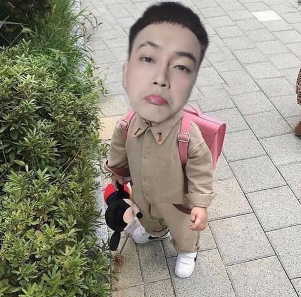 Cuộc sống của HKT - boyband bị gán mác thảm hoạ, gây tranh cãi nhất một thời sau 15 năm giờ ra sao? - Ảnh 7.