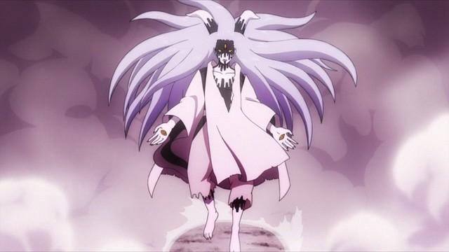 Naruto và 10 nhân vật mạnh nhất đã xuất hiện trong anime/manga Boruto - Ảnh 7.