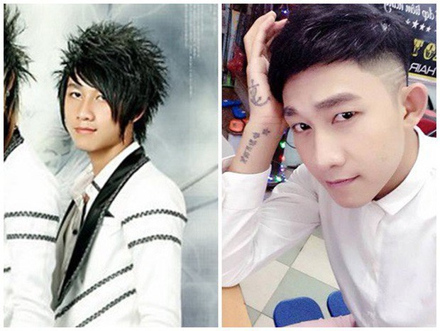 Cuộc sống của HKT - boyband bị gán mác thảm hoạ, gây tranh cãi nhất một thời sau 15 năm giờ ra sao? - Ảnh 8.
