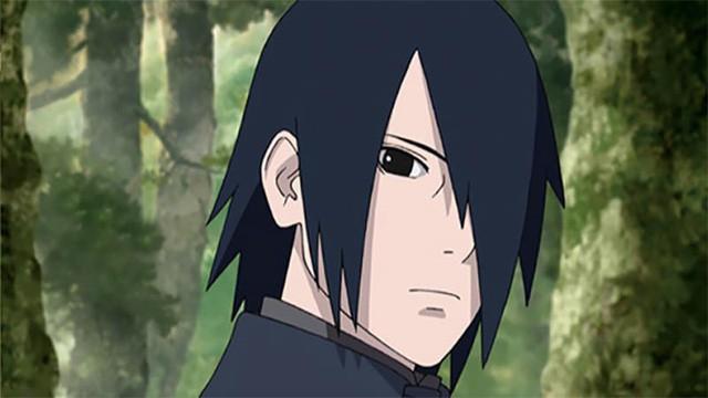 Naruto và 10 nhân vật mạnh nhất đã xuất hiện trong anime/manga Boruto - Ảnh 9.