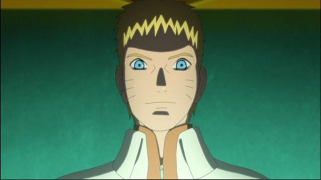 Naruto và 10 nhân vật mạnh nhất đã xuất hiện trong anime/manga Boruto - Ảnh 11.