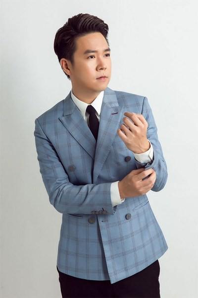 Hoa hậu Lương Thùy Linh sẽ tham gia Lễ hội cưới - Ảnh 2.