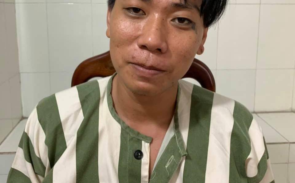 TP.HCM: Bảo vệ dâm ô thiếu nữ 15 tuổi ở quán cà phê chòi rồi quay clip