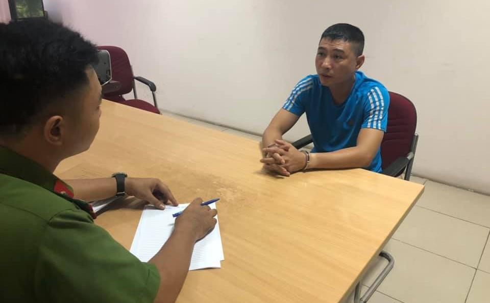 Tạm giam Võ Minh Đức về hành vi đánh bạc, điều tra tiếp vụ tố cáo ép quan hệ tình dục