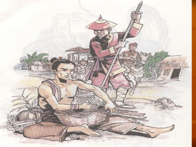 Bộ sưu tập chiến tích đồ sộ của vị tướng dũng mãnh bậc nhất dưới trướng Trần Hưng Đạo - Ảnh 2.