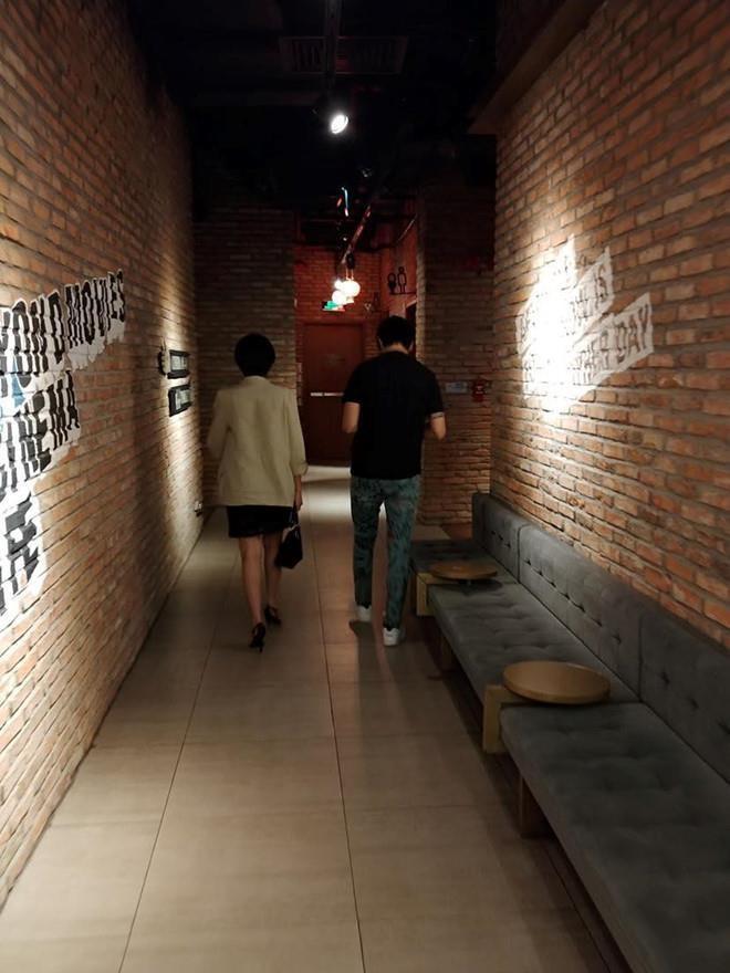 Phản ứng lạ của Trương Quỳnh Anh khi Tim vướng tin đồn hẹn hò với Đàm Phương Linh - ảnh 1