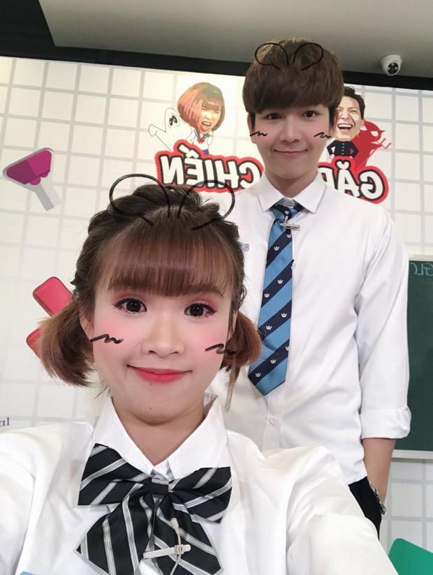 Cuộc sống của Khởi My và Kelvin Khánh sau 2 năm đám cưới: Kín tiếng nhưng độ hot chưa bao giờ giảm sút! - Ảnh 16.
